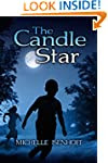 The Candle Star (Divided Decade Colle...