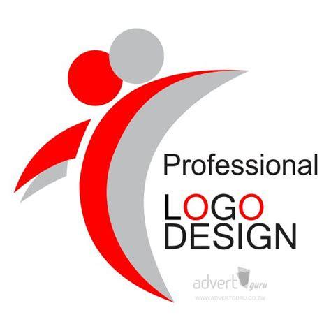 logo designing  printing  harare zimbabwe