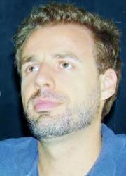 Valter Palmieri Júnior