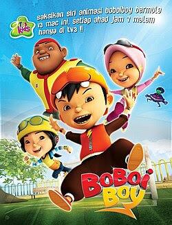 Boboiboy promo.jpg