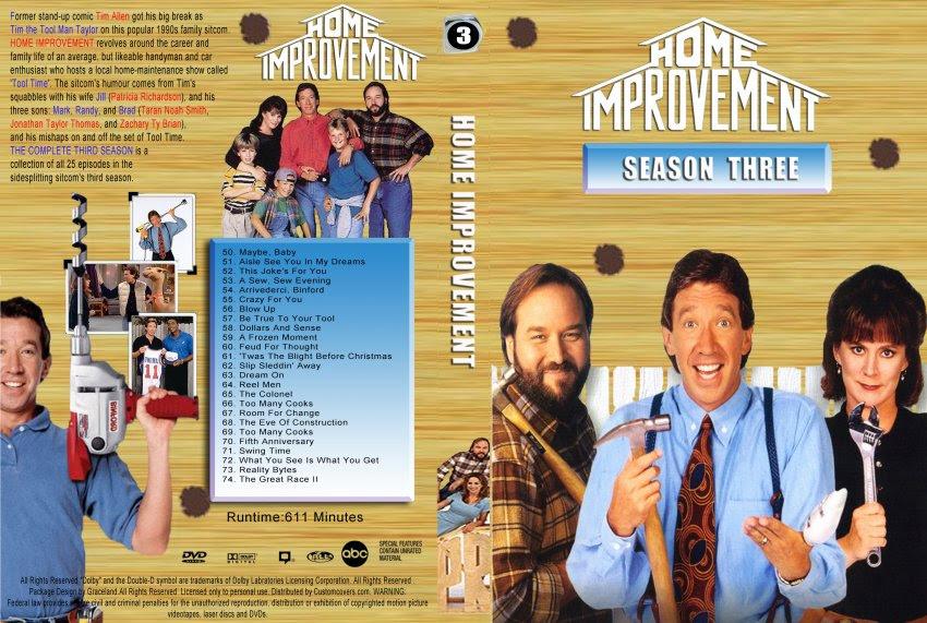 Great Home Improvement DVD 850 x 571 · 148 kB · jpeg