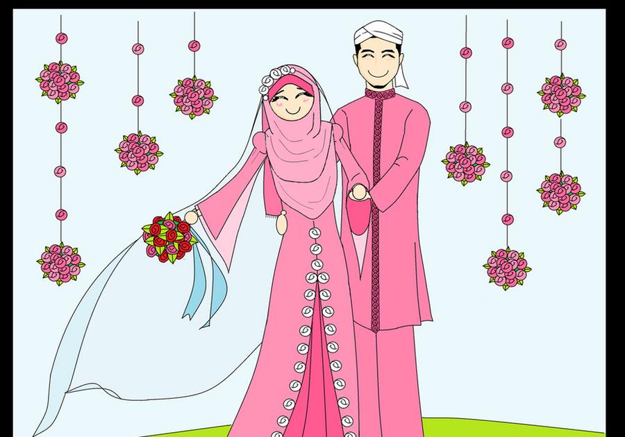 Relation Sexuelle Entre Mari Et Femme Dans L'Islam