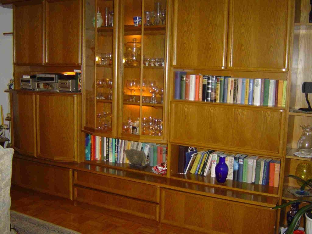 Ikea Couchtisch Glasplatte | Wohnzimmerschrank Buche ...