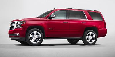 Capitol Chevrolet Montgomery Alabama >> Chevrolet Dealerships In Alabama