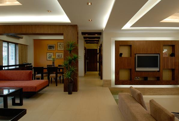 Interior Design Ideas For Indian Style Living Room ...