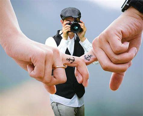 Average Wedding Photographer Cost: 2019 Guide   Wedding