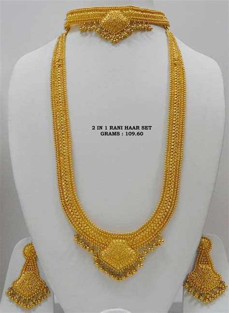 22CT GOLD NECKLACE SET   Google Search   jewellery   Gold