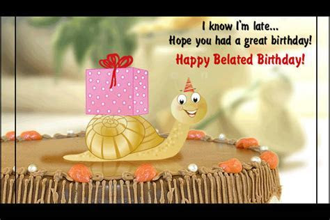10  Birthday Greetings   PSD, AIIllustrator, Vector EPS
