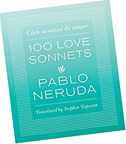 Romantic Spanish Going Beyond I Love You 90 Spanish To English