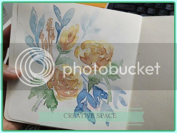 loose-floral-practice-003.jpg