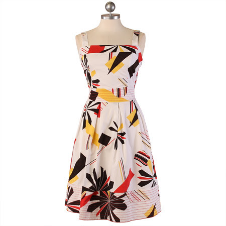 ruche_art gallery attraction abstract dress