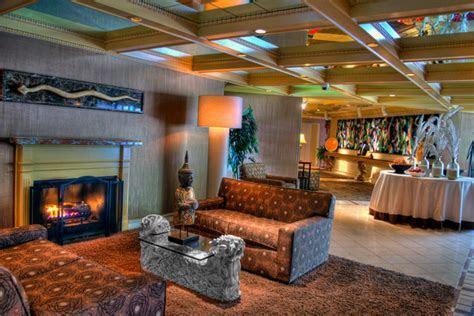 The Woodlands Inn (Wilkes Barre, PA)   Resort Reviews