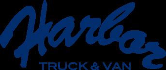 Harbor - Truck and Van