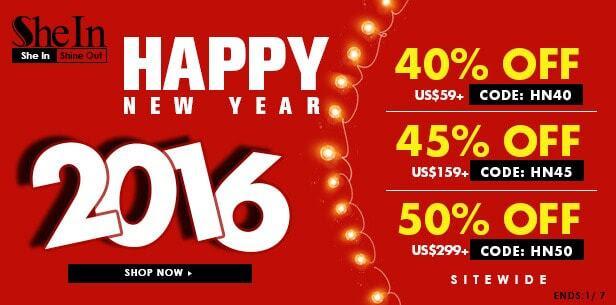 http://www.shein.com/h-new-year.html?aff_id=2291