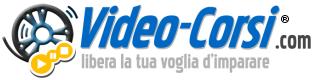 Flash CS4 videocorso
