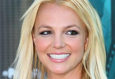 Britney Spears procura casamenteira para encontrar homem bem-sucedido - Getty Images