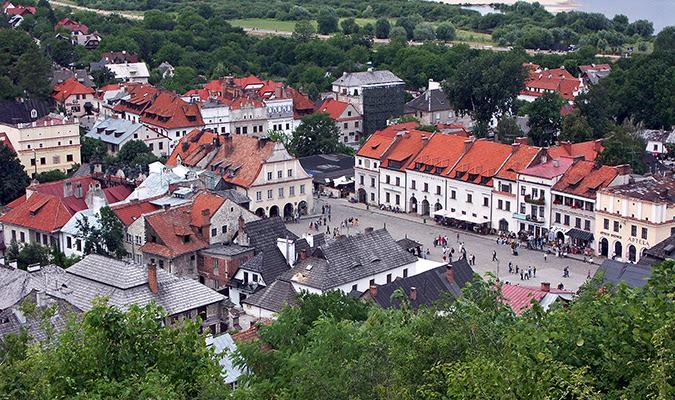 perierga.gr - 22 από τα πιο γραφικά χωριά της Ευρώπης