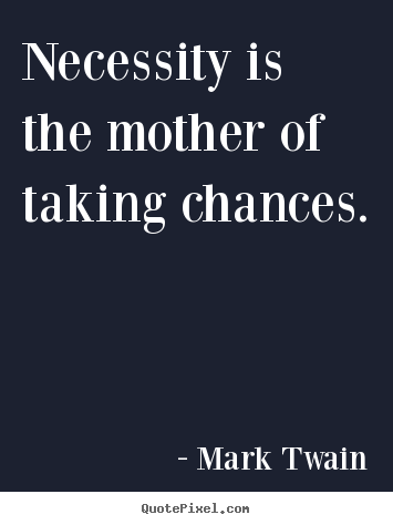 Mark Twain Picture Quotes Quotepixel
