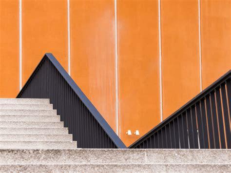 wallpaper jendela arsitektur abstrak bangunan langit