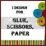 I Design For.......