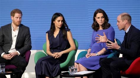 Royal wedding: Cost of Meghan Markle?s dress revealed
