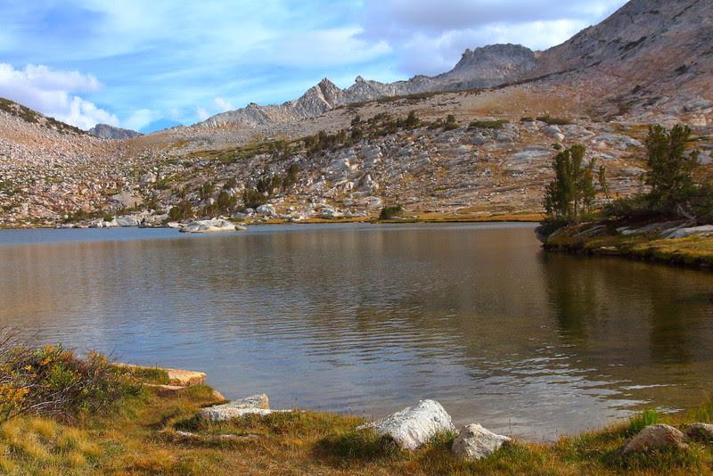 IMG_6678 Vogelsang Lake
