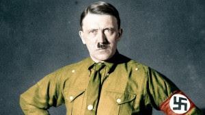 Adolf-Hitler-