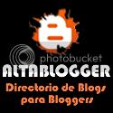 Altabloggers