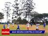 Copa Itaipava: Agro Nosso Campo defende liderança contra Asa Negra neste domingo