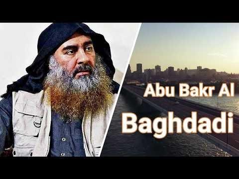 Baghdadi: What happened to Abu Bakr al Baghdadi?