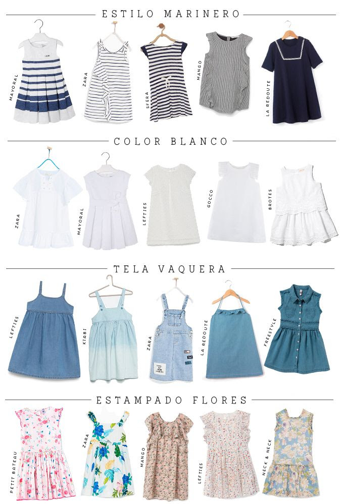 photo vestidos1_1.jpg