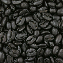 480 degrees spanish roast coffee.png