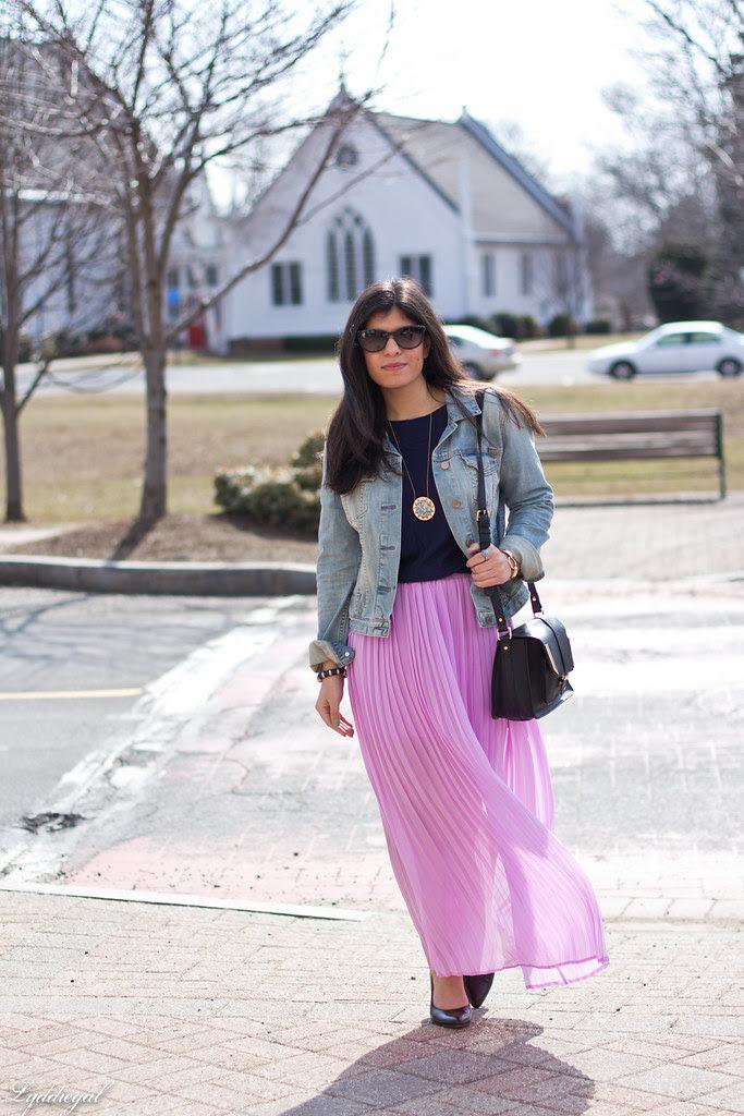lavender chiffon maxi skirt.jpg