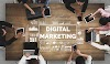 The Top  Best Free Digital Marketing Courses