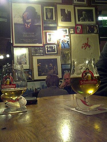 what a good bar feels like.jpg by karlakp