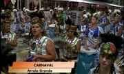 http://g1.globo.com/rs/rio-grande-do-sul/jornal-do-almoco/videos/t/pelotas/v/hoje-tem-a-ultima-noite-de-carnaval-em-arroio-grande/3973005/
