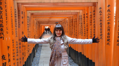 viagem japão, dicas viagem japão, viajando para japão, foto by ila fox
