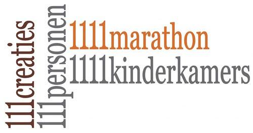 1111_marathons