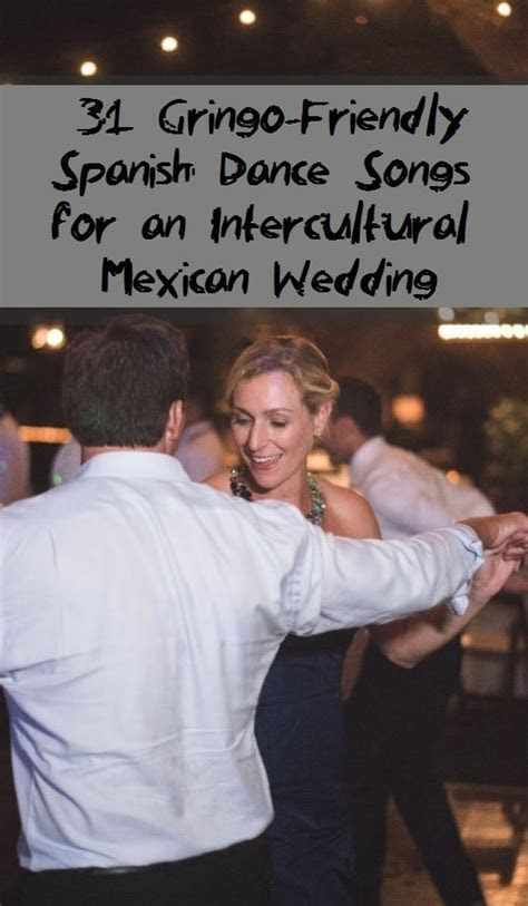 Best 25  Mexican weddings ideas on Pinterest   Mexican