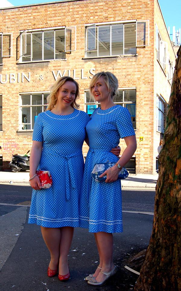The_Girls_Andrea&Zoe