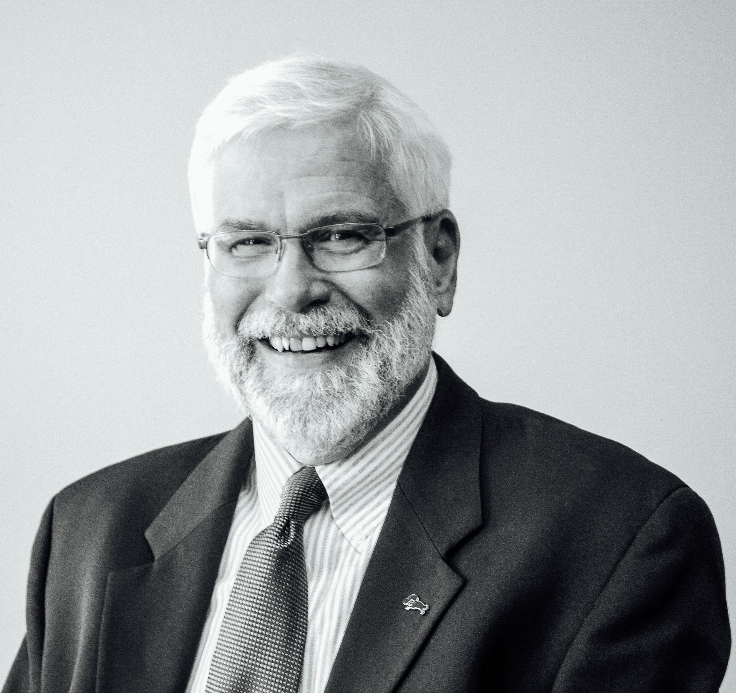 Doug Fuller - DS Architecture