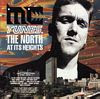 MC Tunes - The North At It's Heights