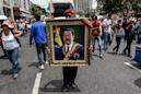 US, Russia lock horns over Venezuela, raising the stakes