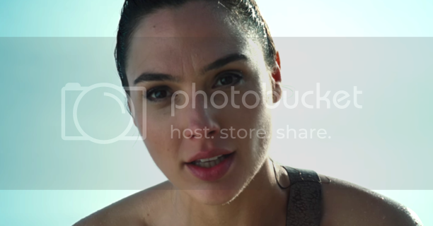 Gal Gadot photo proxy_zpsdcqrlfgc.png