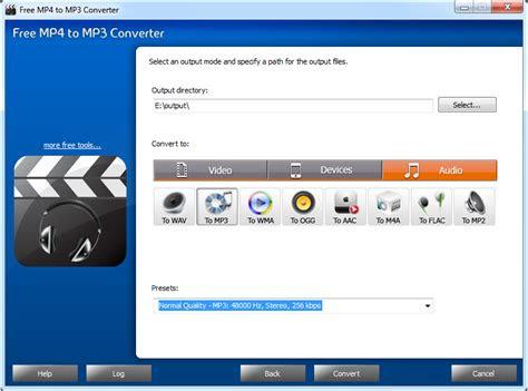mp  mp converter convert mp  mp