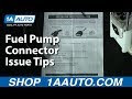 Get 1998 Chevy 1500 Fuel Pump Wiring Diagram Pictures