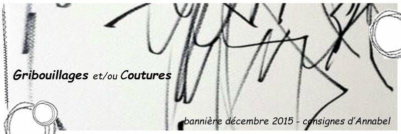 Bannière décembre 2015- consignes Annabel