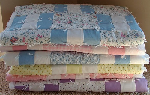 baby blankets for store
