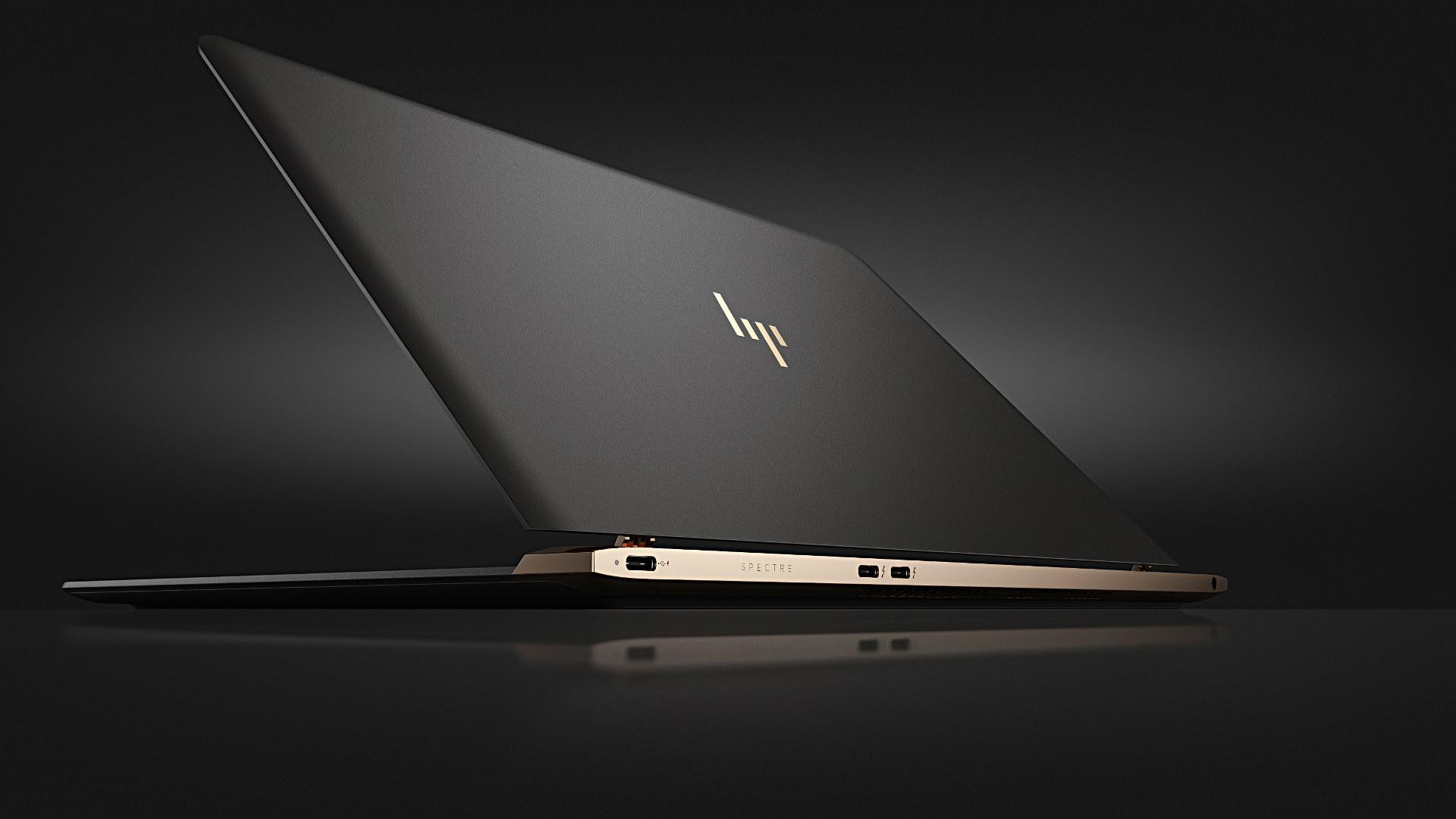 5500 Wallpaper Hd Hp Laptop Terbaru