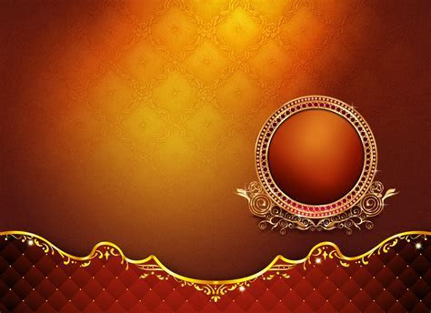 Invitations Upscale, Invitation, Card, Warm Background